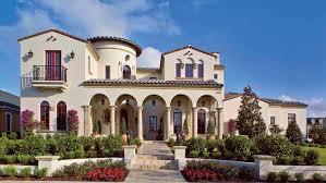 Home Floorplan  100 Images  House Floor Plan Ideas Home Design Estate Home Floor Plans