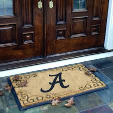 Front Door Mats Uk Choice Image - Doors Design Ideas