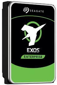 "<b>Seagate EXOS X16 14TB</b> 3.5"" SATA HDD/Hard Drive | Ebuyer.com"