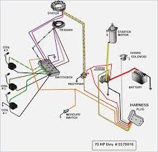 mercury switch wiring electrical work wiring diagram \u2022 Mercury Outboard Tachometer Wiring Diagram wiring diagram mercury 150 outboard cathology info mercury outboard rh cldbrands info mercury trim switch wiring mercury switch box wiring