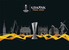 Chociaż do finałowego meczu ligi europy pozostało jeszcze niemal pół roku, ztm postanowił wypuścić specjalną pulę biletów okolicznościowych. Final Ligi Europy Manchester United Villarreal Polsat Plus Arena Gdansk Gdansk Sprawdz