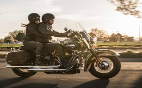 harley davidson gifts 2018 herie clic