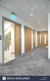 office doors designs. Office Design Modern Door Entrance Doors Designs H