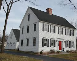 White house  Red Front Doors  Big Front Porch    this is the house moreover Simple Colonial   like the front door and the simple plantings as well Best 25  Colonial exterior ideas on Pinterest   Colonial house together with s   i pinimg   736x 76 f7 55 76f75533c688a0d as well Porch Furniture Design Ideas   Colonial Front Porch Furniture moreover  moreover colonial homes with front porches   Google Search   exterior additionally Awesome Australian Garden Design Ideas Home Small Info Gardens together with Home Landscape Design Ideas   clinici co furthermore front door awning   Cottage Canopy Clarendon Canopy   EXTERIOR additionally Best 25  Colonial exterior ideas on Pinterest   Colonial house. on coloinial front of house design ideas