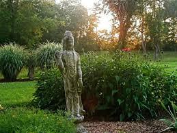 garden sculpture. Garden Statue Ideas Sculpture