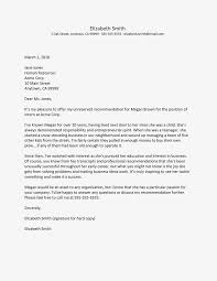 how to write an recommendation letter how to write my own letter of recommendation magdalene