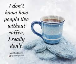 Morning Coffee Quotes Awesome 48 Funny Coffee Quotes And Sayings To Wake You Up SayingImages
