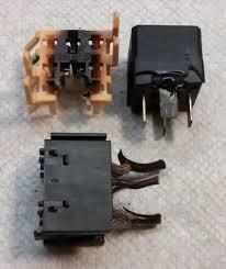 w211 fuses relays sam modules chart mbworld org forums w211 fuses relays sam modules chart socket terminals old jpg