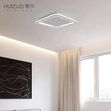 <b>Лампа потолочная Huizuo</b> Taurus Smart Nordic <b>Lamp</b> 70w