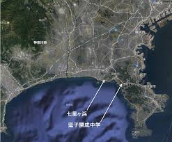 「真白き富士の根」の画像検索結果