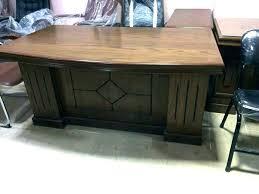 full size of 5ft pool dining table 5 foot diameter round feet elegant teak 3 x