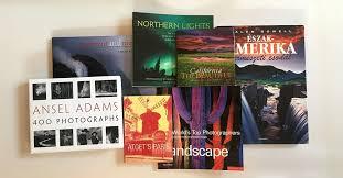 7 photography coffee table books i love