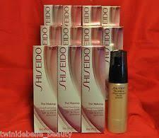 shiseido the makeup lifting foundation spf 16 30ml 1 1 oz full size
