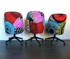 funky office chairs. Funky Office Chair Chairs Cool Furniture Nz . C