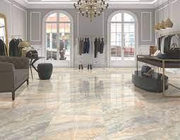 Italian Marble Tiles Images Photo | Konomilive Decor