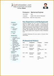 Resume Format Doc Best Cv Template Doc Lovely ëå Free Football