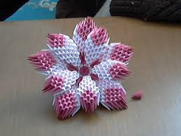 Toilet Paper Origami Flower Instructions Toilet Paper Origami Instructions Flower Beautiful Toilet Paper