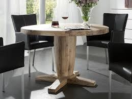 Runder Tisch Ausziehbar Kaufen wir bieten auch edelstahl und