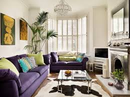 great small space living room. The Best Ideas For Small Living Room Layout Great Space O