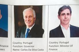 Paços de ferreira and s.c. Expresso Jose Gomes Ferreira
