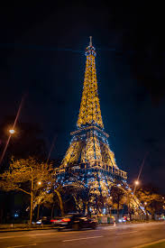 Eiffel Tower Light Show 2017 Travel Guide First Time Visiting Paris Itinerary Katies