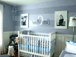 Baby Boy Bedroom Design Ideas Model Design Awesome Decoration
