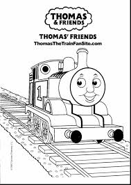 Small Picture impressive thomas the train characters coloring pages with thomas