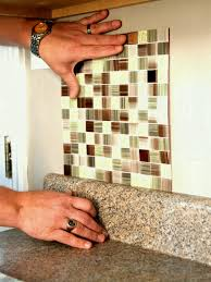originaldiy tile s cutting tiles sx how to install a backsplash tos diy
