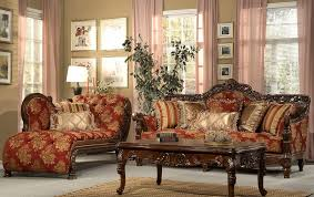 formal dining room furniture. Full Size Of Living Room Formal Furniture Ideas For Space Dining