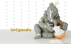 Good Morning God Images Hd Ganpati ...