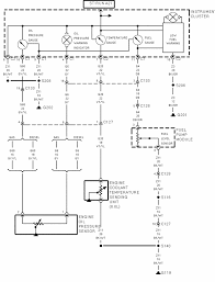 i have a 1996 dodge ram 2500 with a 5 9 diesel just put in a new 2000 dodge ram 2500 wiring diagram here is the diagram for the fuel gauge circuit you will see that the ground wire for the sending unit is black white make sure this wire is grounded at