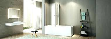 2 person tub shower combo showers and whirlpool tubs shower bath combo mix twin whirlpool bath 2 person jetted tub shower