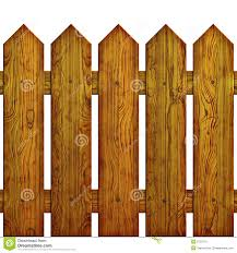 wood picket fence texture. Picket Fence Seamless Wood Texture Dreamstime.com