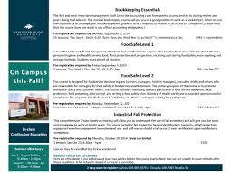 education career sense viu oncampusfall2014
