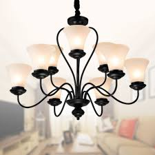 large size of lighting colorful chandelier colonial chandelier chandelier beads wrought iron pendant lighting kitchen