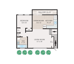 wharton gardens apartments for