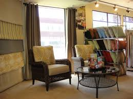 west valley upholstery new custom made furniture