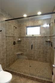 bathroom tile designs 2012. Small Of Scenic Shower Tile Ideas Image Sofa New Bathroom Walk  Bathroom Tile Designs 2012