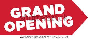 sign twirler shutterstock puzzlepix