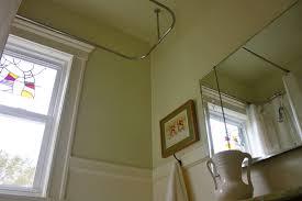 paint bathroom ceiling same color as walls. prev next painting bathroom ceiling same color walls paint as r
