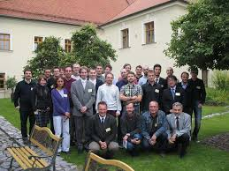 GraVisMa 2010 proceedings