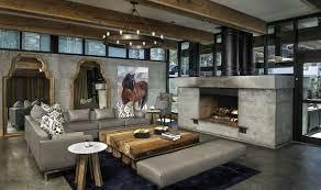 modern rustic interior design. Modern Rustic Interior Design Fresh At Contemporary Classic Style Open Plan Dining Room L 03cfc5e3dc81e1e0