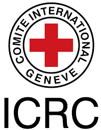 Red Cross – ICRC – Logos Download