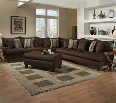 apartment sized furniture ikea. Apartment Sized Sofas Furniture Living Room Ikea .