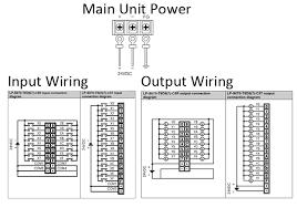 allen bradley 855t wiring diagram wiring diagram 440r s13r2 allen bradley safety relay santa clara systems allen dley 700 wiring diagram