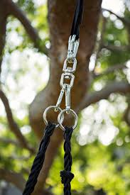Tree Swing Tree Swing Thats Out Of This World Galaxyswing