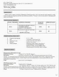 Net Resume Fresher 100 Ccnp Resume Sample For Freshers Public Net