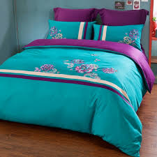 Purple And Turquoise Comforter Sets Bedroom Ideas 8a5872ca0c8b7f0f For  Bedding Designs 4