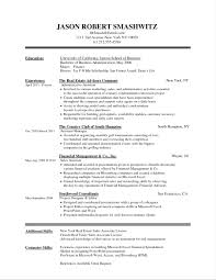 Open Office Resume Template Template International Purchase Order Template 75