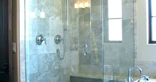 Seamless shower walls Epoxy Painted Frameless Glass Shower Walls Seamless Shower Seamless Shower Walls Seamless Shower Walls Glass Glass Glass Shower Frameless Glass Shower Walls Waterproofcasesco Frameless Glass Shower Walls Amusing Glass Shower Walls And Doors